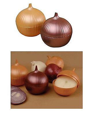 Onionset400