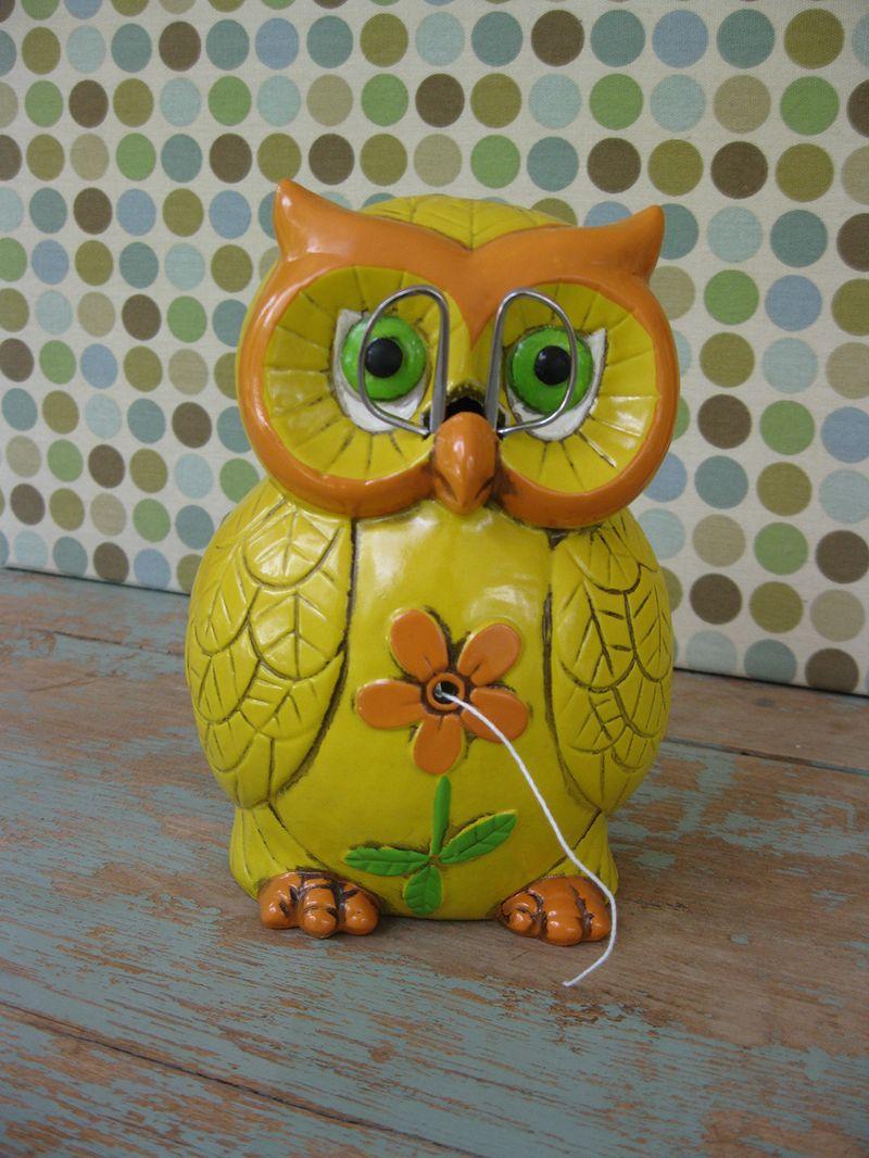 Owl License Plate Frame | Buy Owl Car License Plate Holders