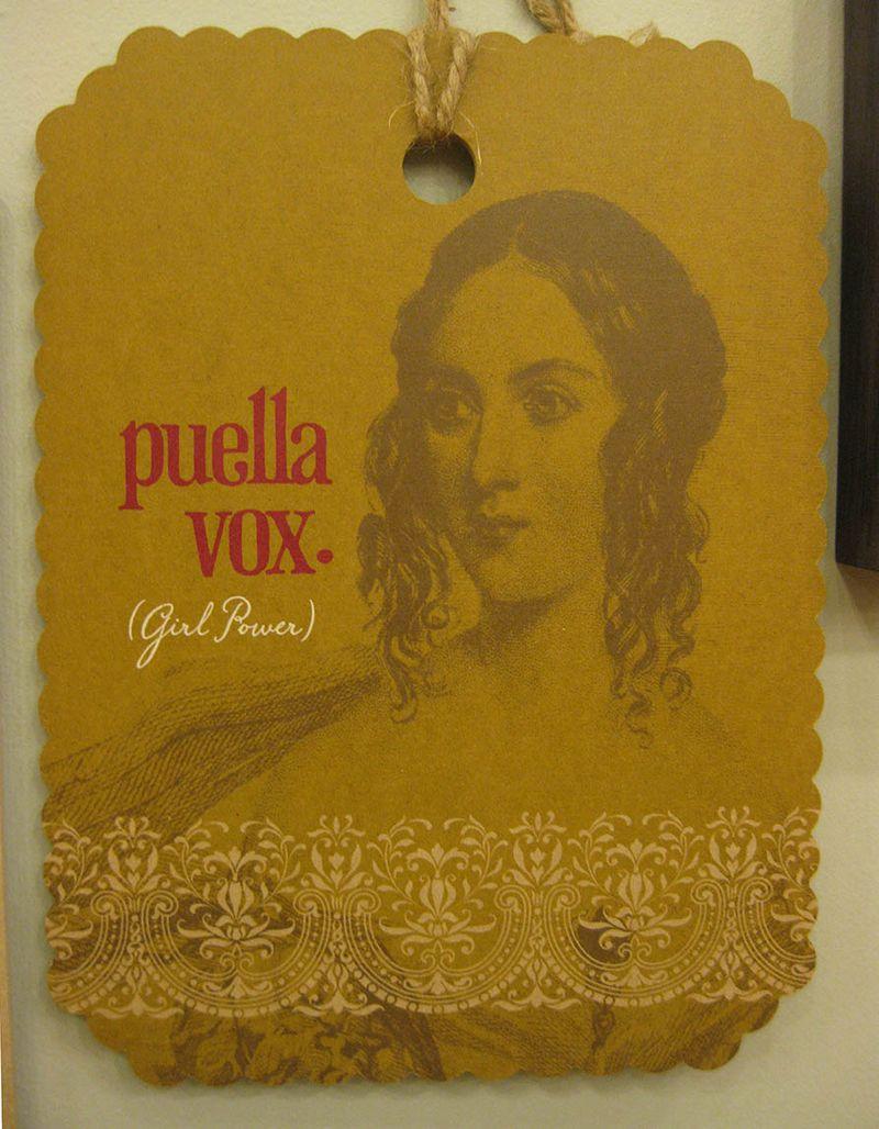 Puella_vox