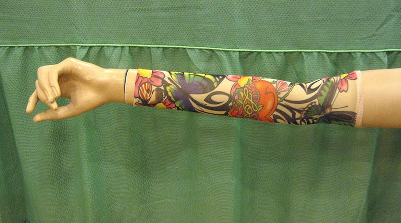 Tattoo_sleeve