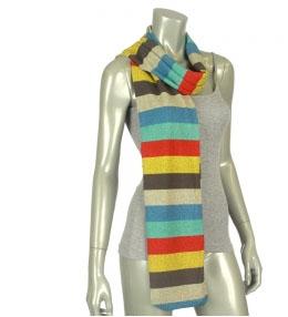 Striped_scarf