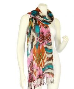 Geom_scarf