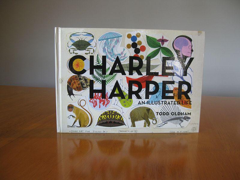 Charley1