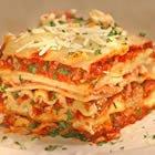 Lasagna140_2
